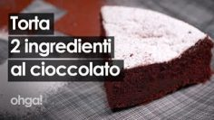 Torta-al-cioccolato-2-ingredienti-la-ricetta-facile-e-veloce-pronta-in-5-minuti-attachment