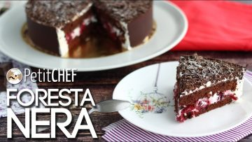 Torta-foresta-nera-Ricetta-spiegata-passo-a-passo-PetitChef.it-attachment