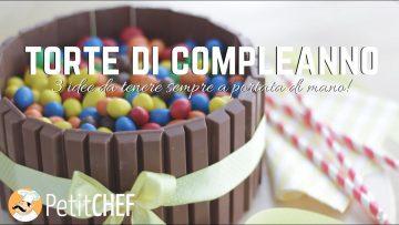 Torte-di-compleanno-le-ricette-golose-da-tenere-sempre-a-portata-di-mano-attachment