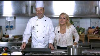 Video-ricetta-Insalata-di-Polpo-Penta-Dieta-di-Evelina-Flachi-attachment