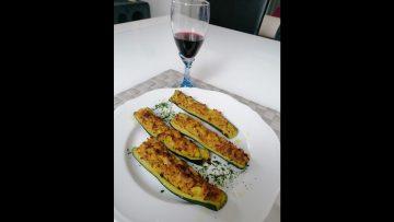 Zucchine-Keto-ripiene-al-tonno.-Ricetta-Zucchine-ripiene-chetogeniche-attachment
