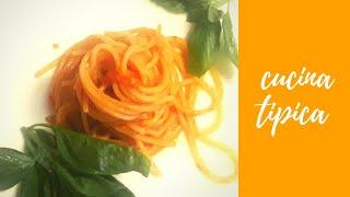 pasta-pomodoro-e-basilico-ricetta-facile-e-veloce-cucinatipica-attachment